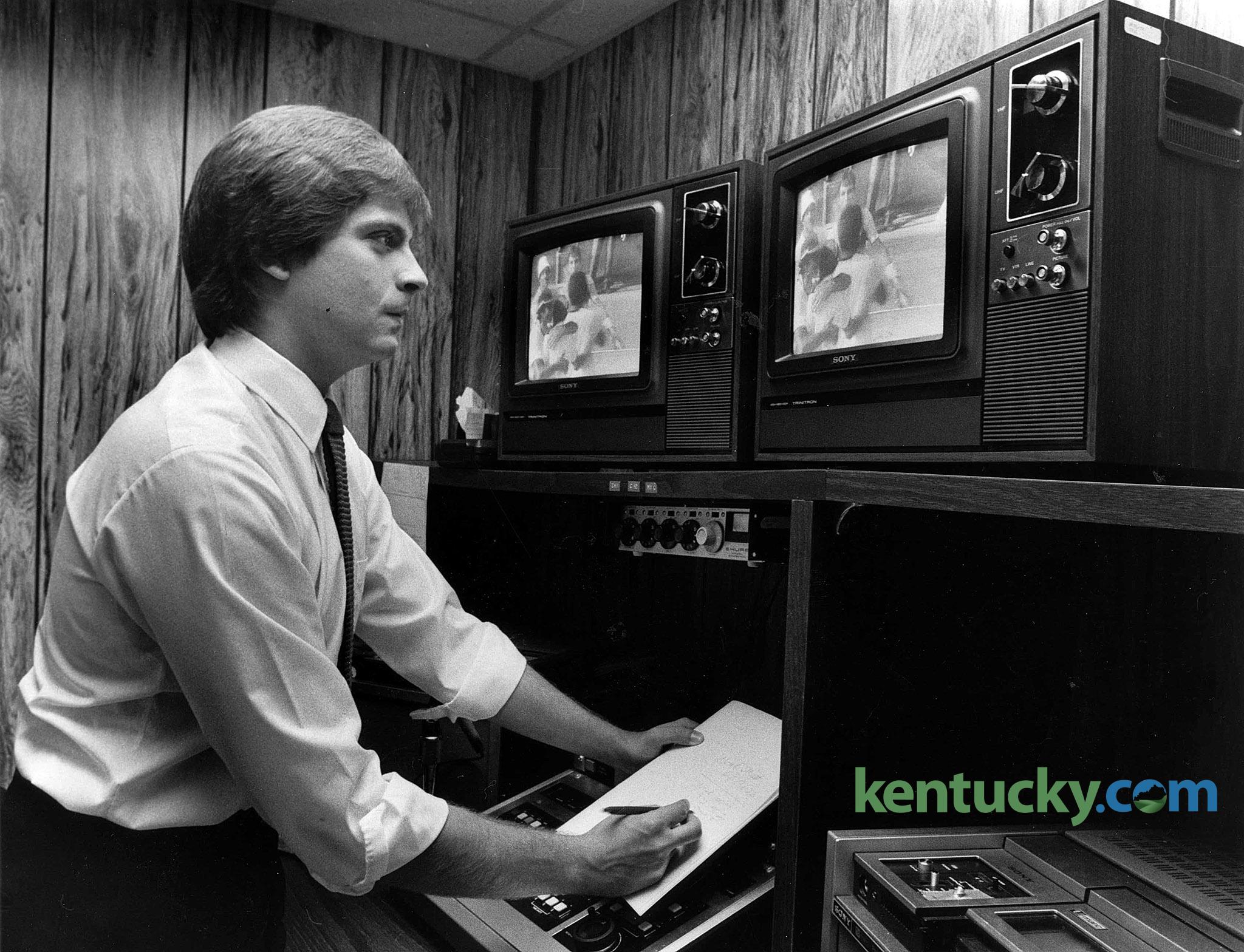 Kentucky Photo Archive | Photos from the Lexington Herald