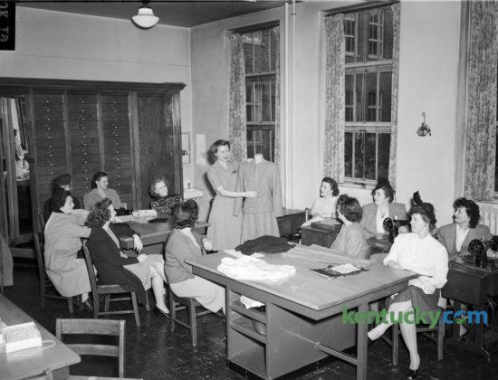 Kentucky Photo Archive Photos From The Lexington Herald